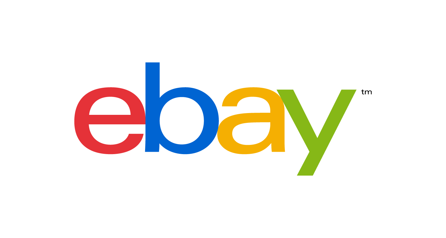 Check Out My Ebay Listings