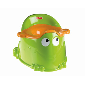 frogpotty