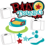 Potty Training Boys (in 3days)