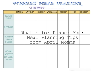 meal planning feature2